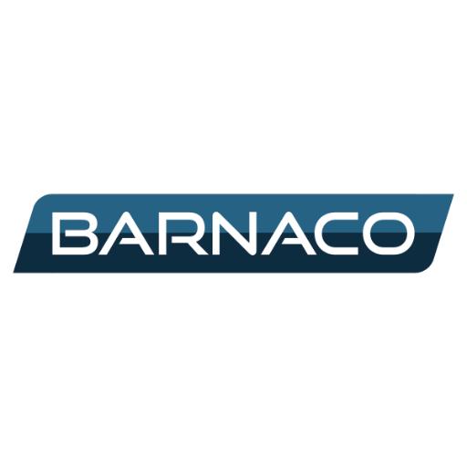 Barnaco Plumbing