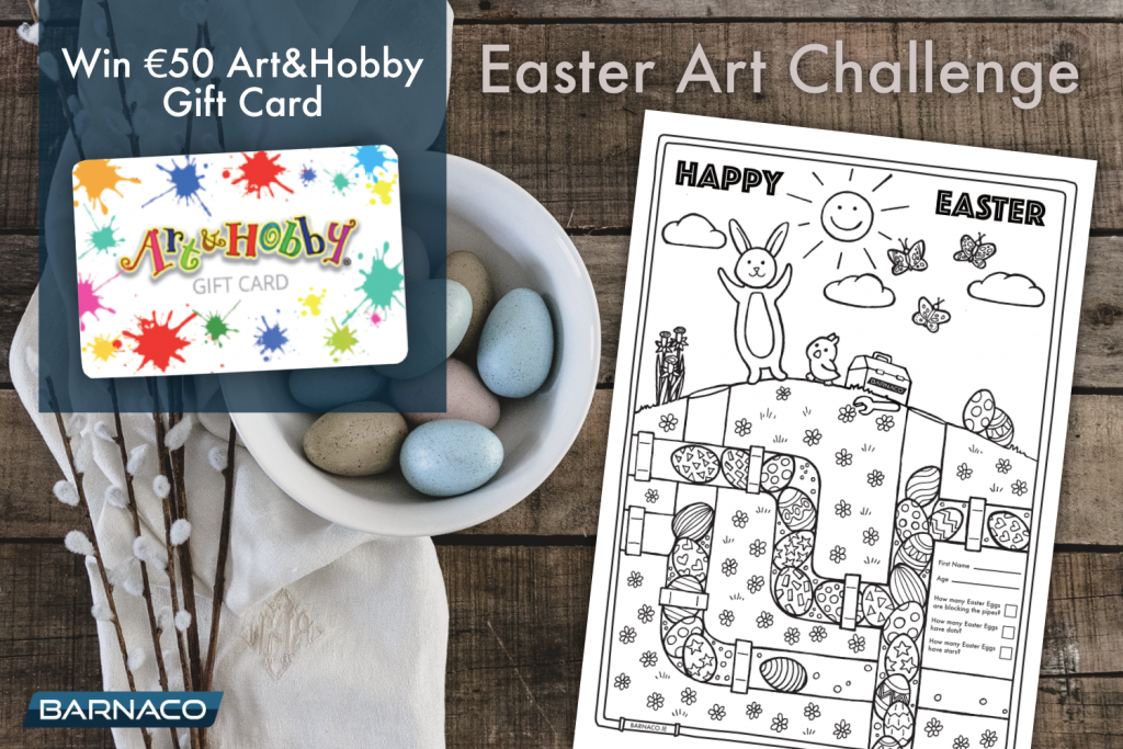 easter_colouring_page_plumber_plumbing_services
